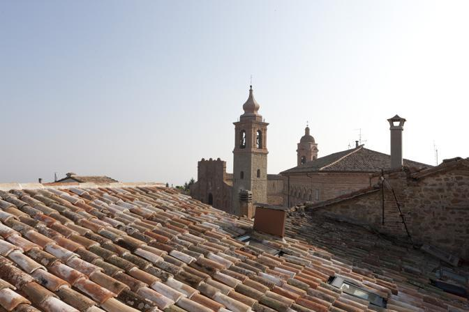 San Genisio