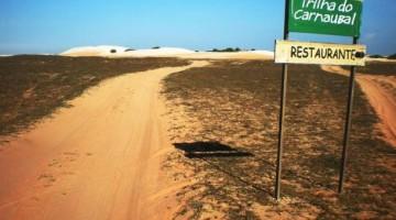 Brasile, rotta a Nordeste (foto Delmira Ingegno Quintana)