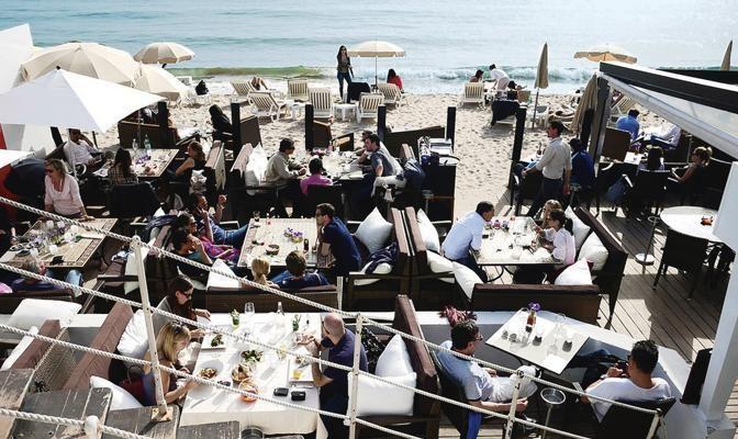 Foto Tra Cannes e Le Cannet