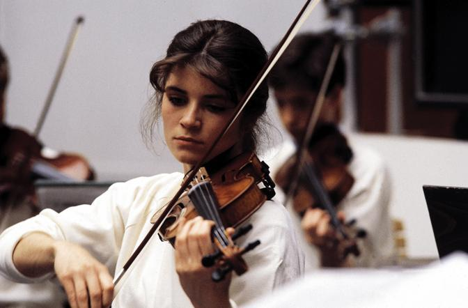 Tanti i concerti in programma a Lisztomania, festival per il bicentenario della nascita di Franz Liszt