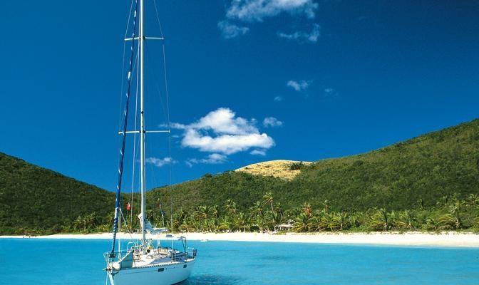 Foto Sognando i Caraibi