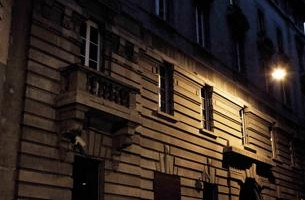 L'hotel Palazzo Segreti ricavato in un edificio ottocentesco nel cuore di Milano