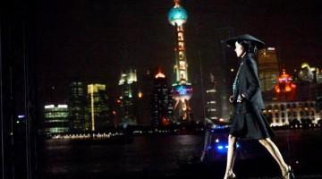 """Moda a Shanghai: al MoCa """"Culture Chanel"""", la mostra dedicata a Coco Chanel e alla Maison francese"""