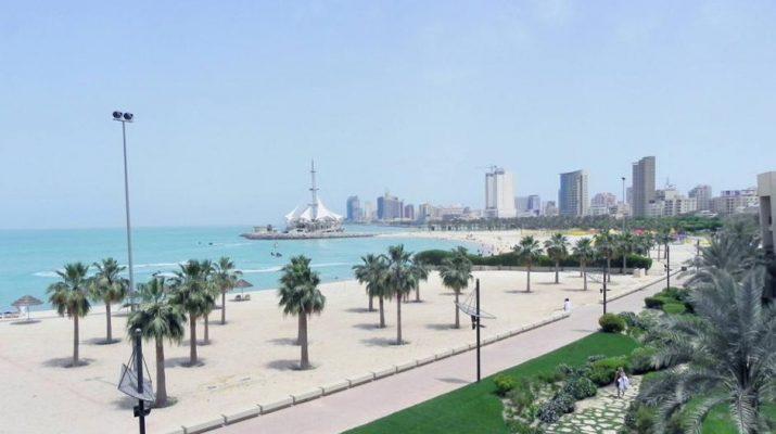 Foto La rinascita del Golfo