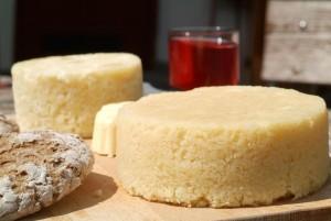 I formaggi più buoni e strani del mondo