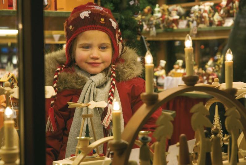 Vacanza natalizia dove viaggi for Dove andare in vacanza a novembre in italia