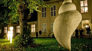 La Notte della cultura: venerdì 11 ottobre 2013 offre più di 600 eventi sparsi per la città dalle 18 a mezzanotte (foto: Facebook/Kulturnatten-Michael Daugaard)