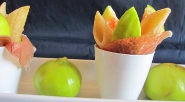 Piatti e ricette per chi non sa resistere alla pasta vengono preparati nel Villaggio del Gusto in centro città