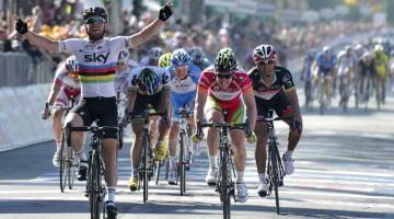 Il Giro d?Italia, a Longarone, è previsto per le 14.30 del 16 maggio 2013