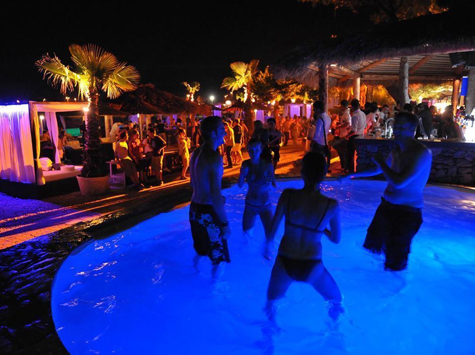 L'Ibiza di Croazia: l'isola di Pag