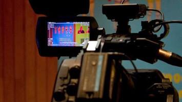 Il Festival è una vetrina per nuovi film e intende far conoscere i giovani registi internazionali (foto: IndieLisboa)