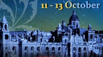 La Birgu Fest è una festa annuale: nel 2013 si festeggia dall'11 al 13 ottobre