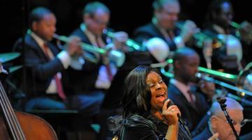Comincia a settembre e finisce a luglio l'attesa stagione di Jazz (foto: Facebook/Lincoln Center)