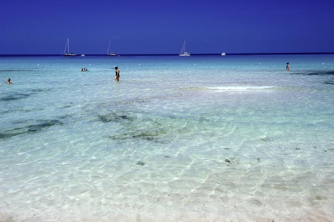 Blu di Sicilia