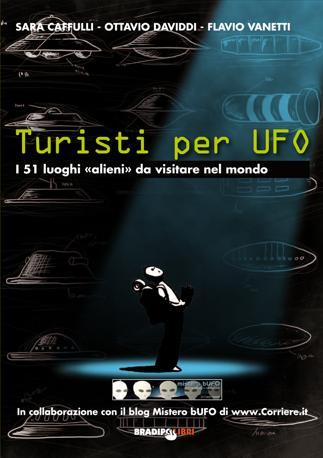 Turisti per ufo