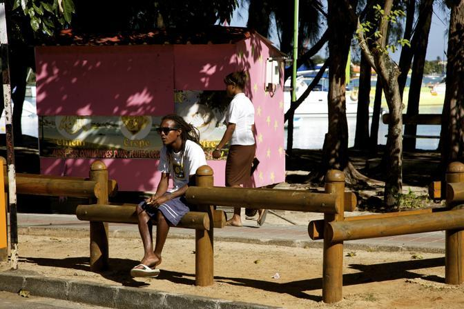 Mauritius: il fascino della tradizione