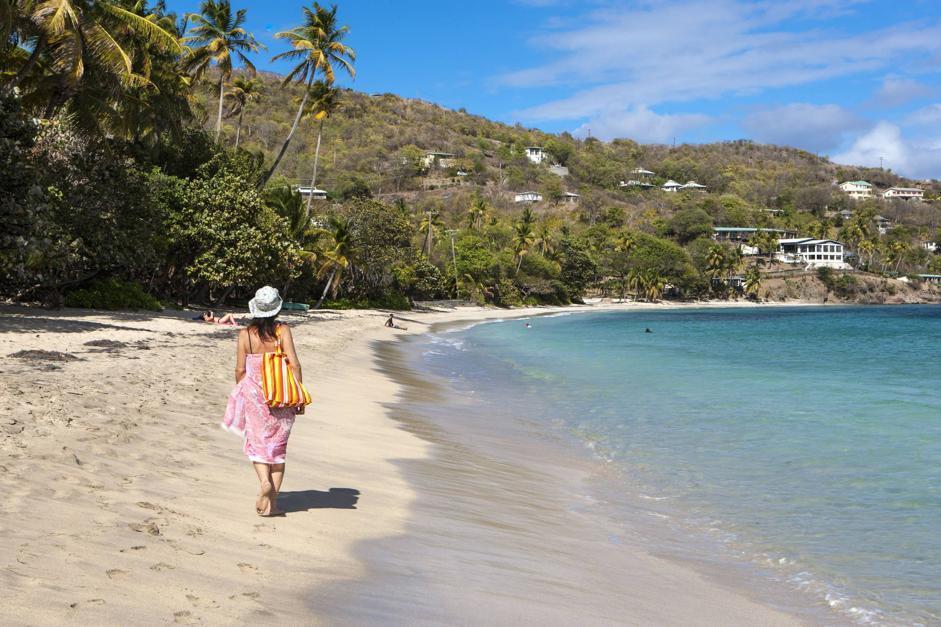 Foto Grenadines