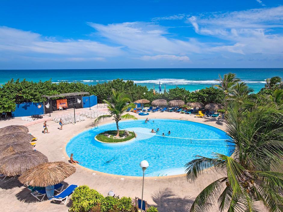 Cuba, guida al divertimento
