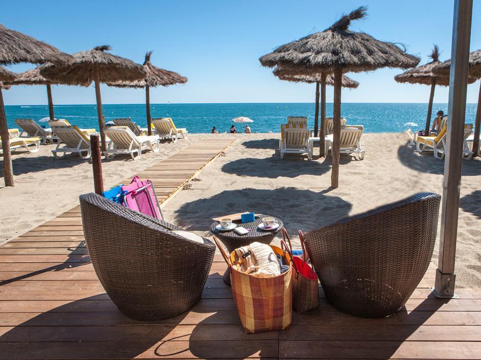 Foto L'altra Costa Azzurra (low-cost)