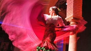 Dal novembre 2010, l?Unesco ha dichiarato il flamenco come Patrimonio Culturale (Immateriale) dell?Umanità