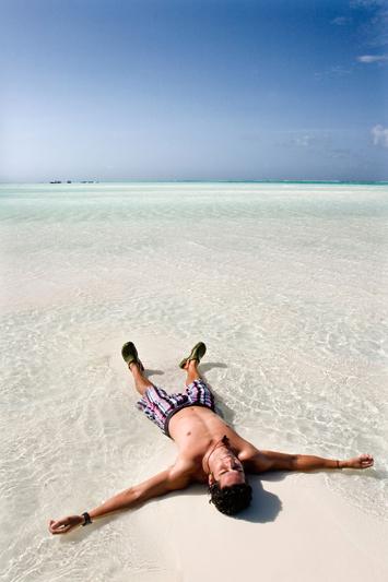 Sognando a Zanzibar : Dove Viaggi