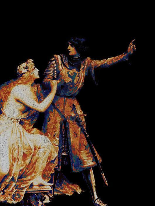"""Arena: sulle tracce di Verdi e del suo """"amico"""" Wagner"""