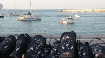 Calici di Stelle 2012: in provincia di Lecce si tiene la XIV edizione regionale della notte dedicata al vino
