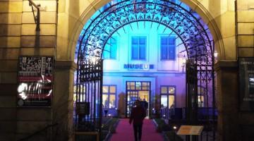 Notte Bianca a Stoccolma: i musei restano aperti e ad ingresso gratuito fino alla mezzanotte