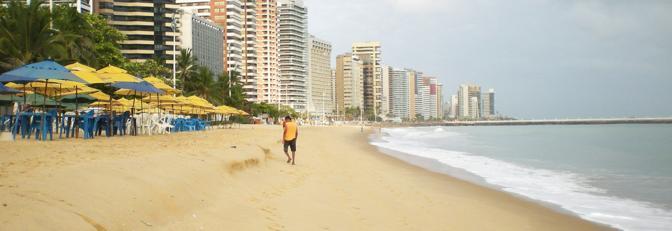 Passione Do Brasil