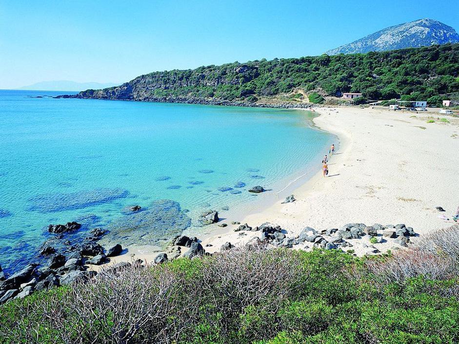 Foto Sardegna: fuori stagione è un affare