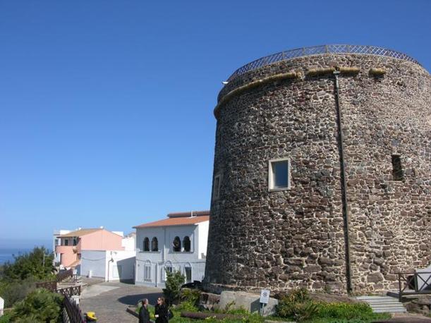 Sardegna inedita