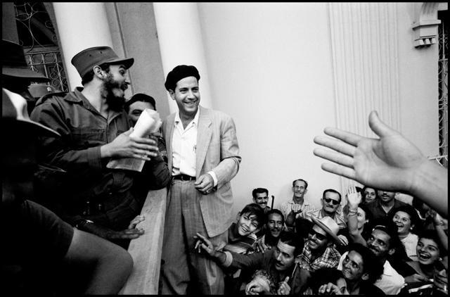 Le idee per scoprire ora la nuova Cuba
