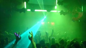 1-nightlife