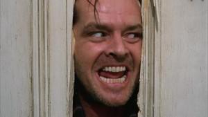 Idee per Halloween: dormire negli hotel dei film horror