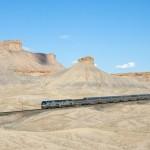 Treni panoramici: le linee ferroviarie più incredibili al mondo