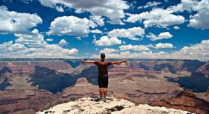 Terapia del silenzio: i luoghi per il relax