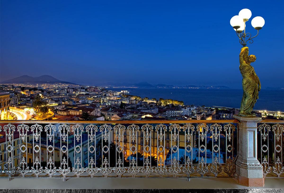 Estate in città: i locali con terrazza o dehors - Dove Viaggi