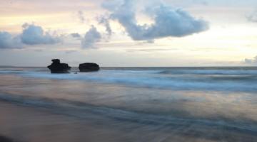 Bali è un gioiello incastonato nello smisurato arcipelago indonesiano, tra Giava e Lombok (foto: Alamy/ Milestonemedia)