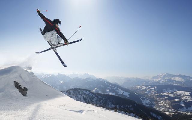 Foto Le 10 occasioni sulla neve