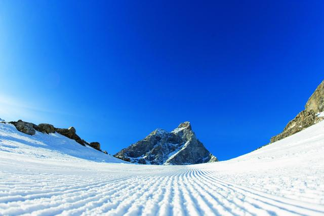 Le 10 occasioni sulla neve