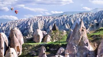 11-cappadocia-mongolfiere