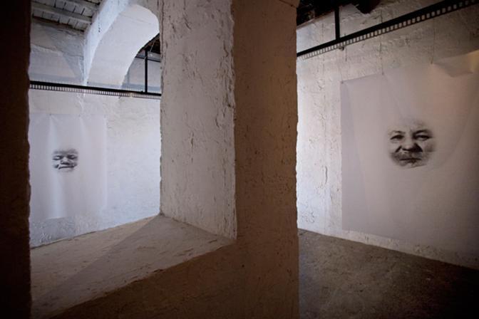 Tra musei e gallerie