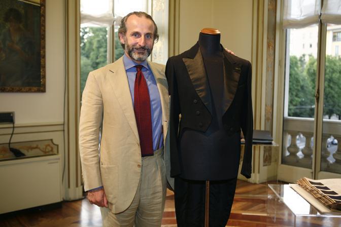 Reda: una storia italiana