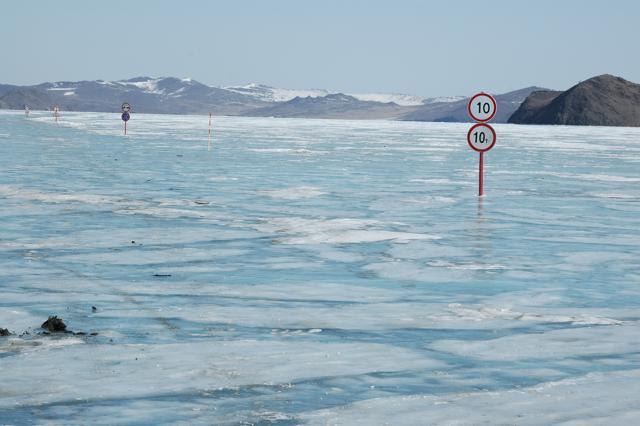 Tendenza ghiaccio: 15 idee per una vacanza da brivido