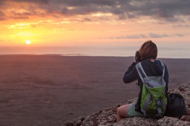 Giovani e lavoro: 20 idee per un'estate formativa