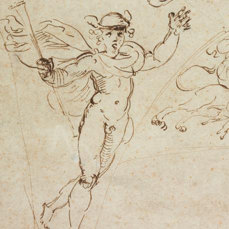 Da Vasari a Picasso
