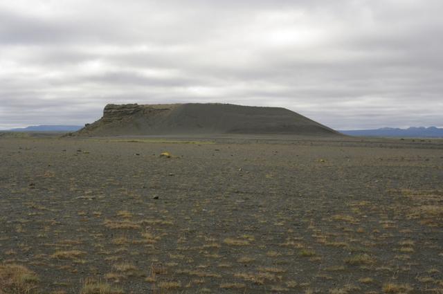 Interstellar & C.: L'Islanda è un pianeta alieno