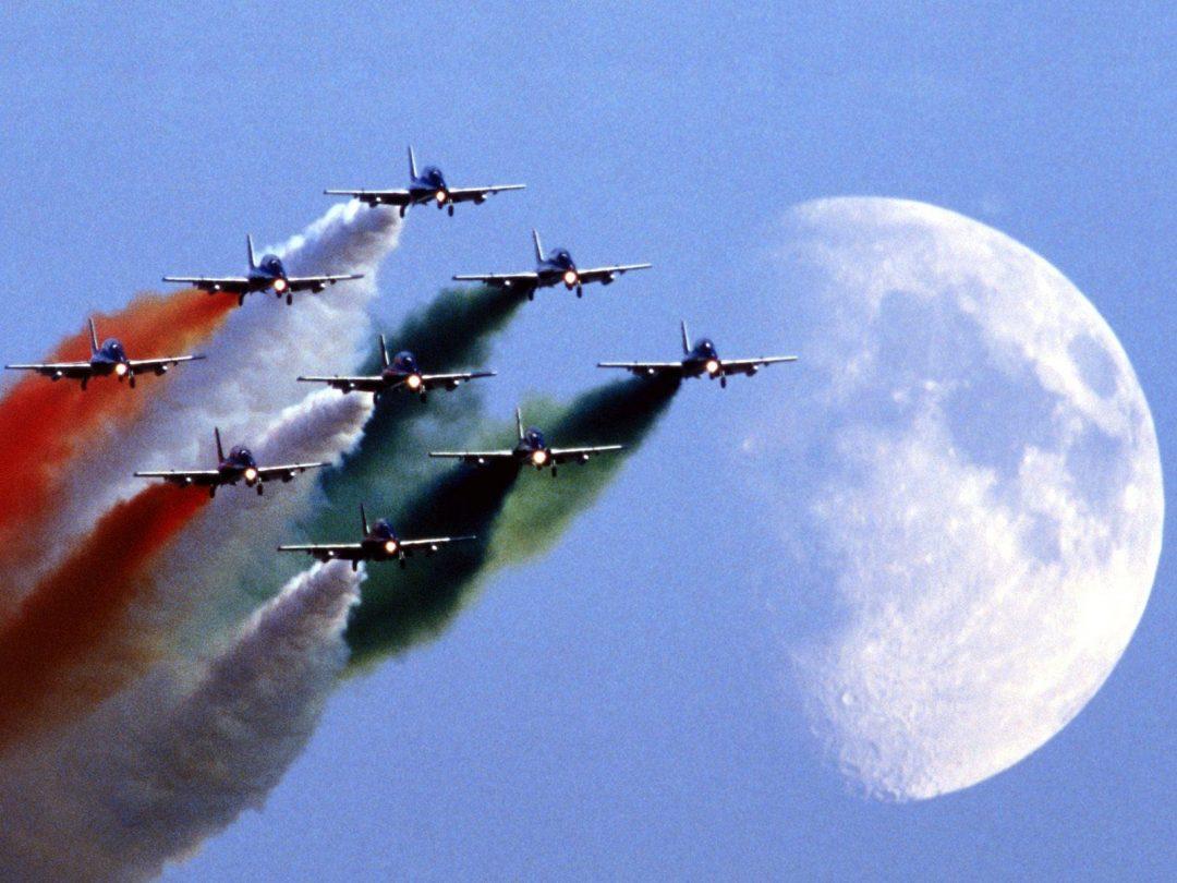 2 giugno a Roma: festa della Repubblica da insider