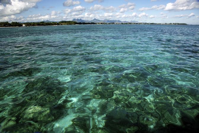 Mauritius: la sfida dell'innovazione