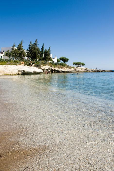 Villaggi spettacolari a prezzi stracciati gallery for Villaggi vacanze barcellona